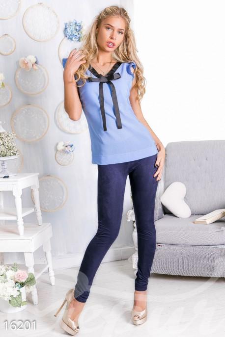 Сайт Дешевой Женской Одежды С Доставкой
