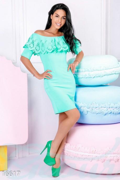Платье для женщин с доставкой