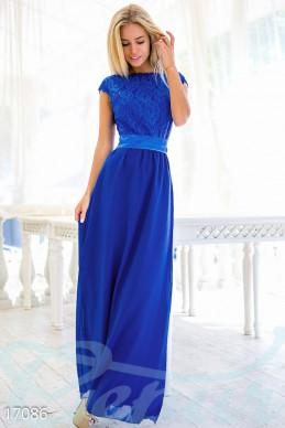 Вечерние платья недорого с доставкой