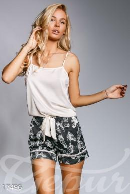 Гипюр женская одежда с доставкой