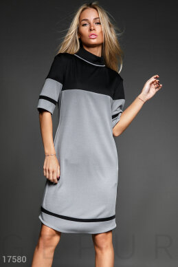 Платья беларусь интернет магазин в казахстане