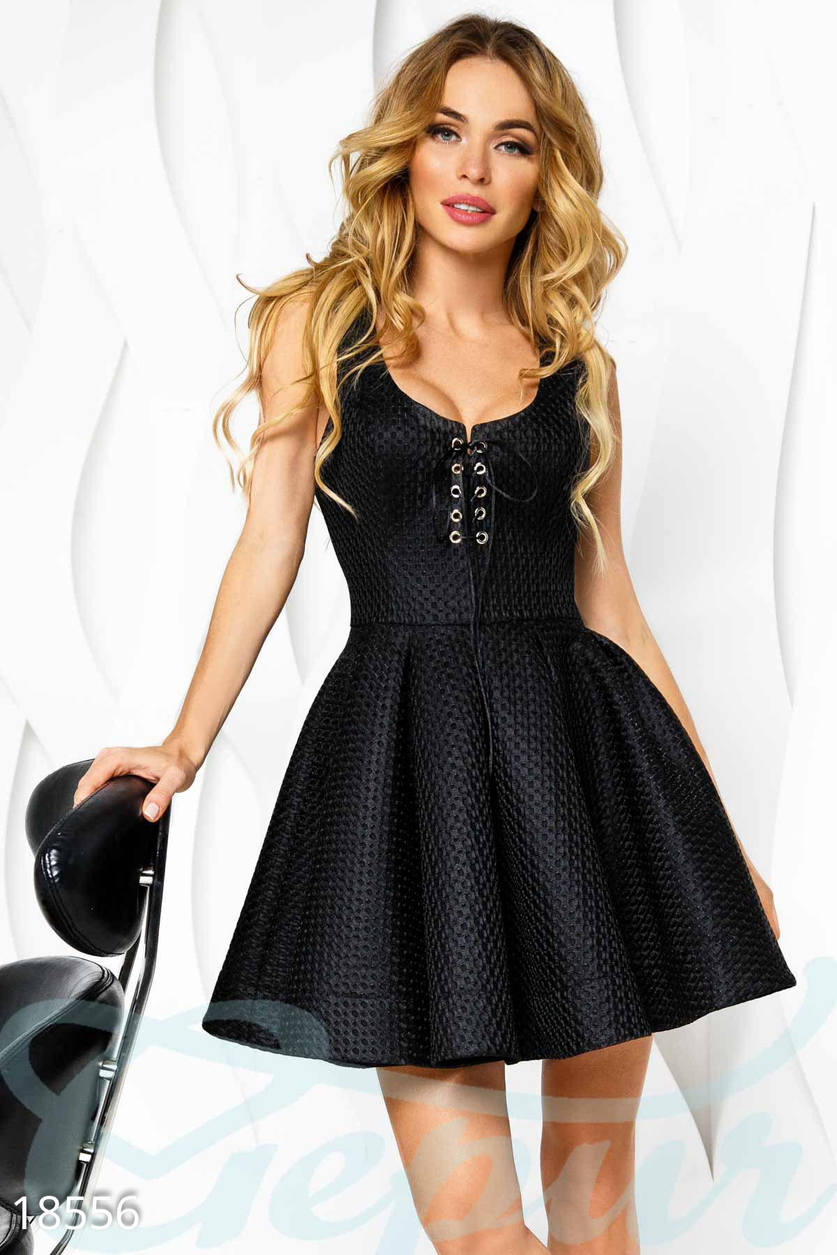 05f12280072 Платье Бэби-долл Фото
