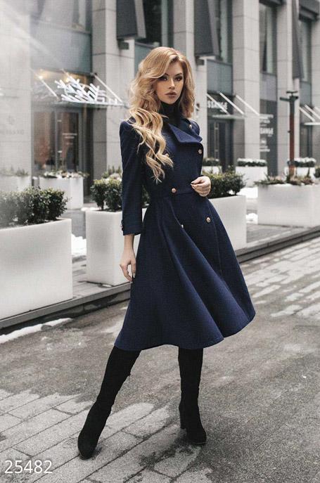 945f43dbc93 Пальто Купить В Интернет-Магазине