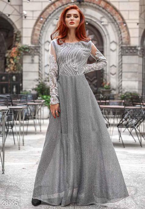 5ed397327dbedc9 Платья Купить В Интернет-Магазине | Женская Одежда, Обувь ...