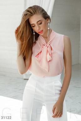 fbd3d77c316 Купить новинки женской одежды по низкой цене в Украине и России