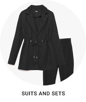 147f4834d60 Интернет магазин женской одежды от производителя