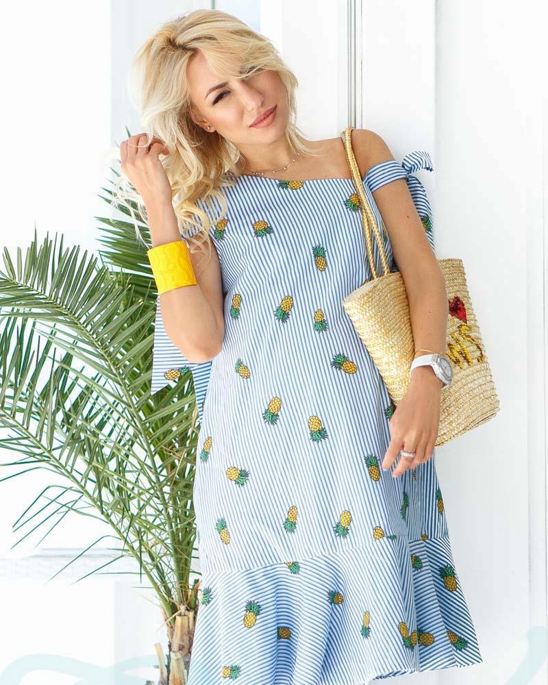 Купить Odezhda-dlya-beremennyh_platya-i-sarafany, Летнее платье для мамы, Gepur
