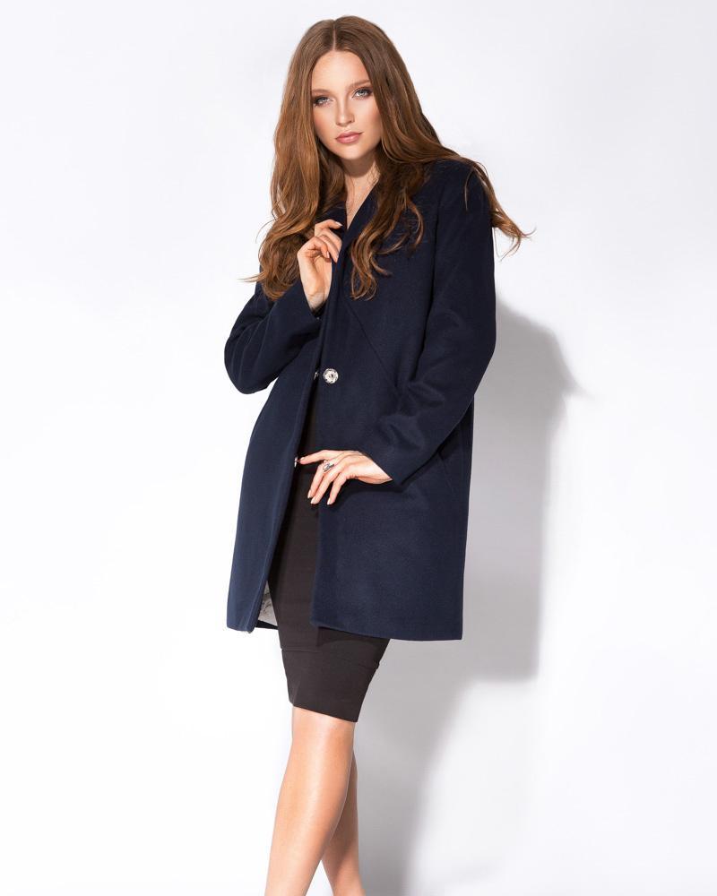 Купить Verhnyaya-odezhda_palto_kashemirovye-palto, Демисезонное кашемировое пальто, Gepur