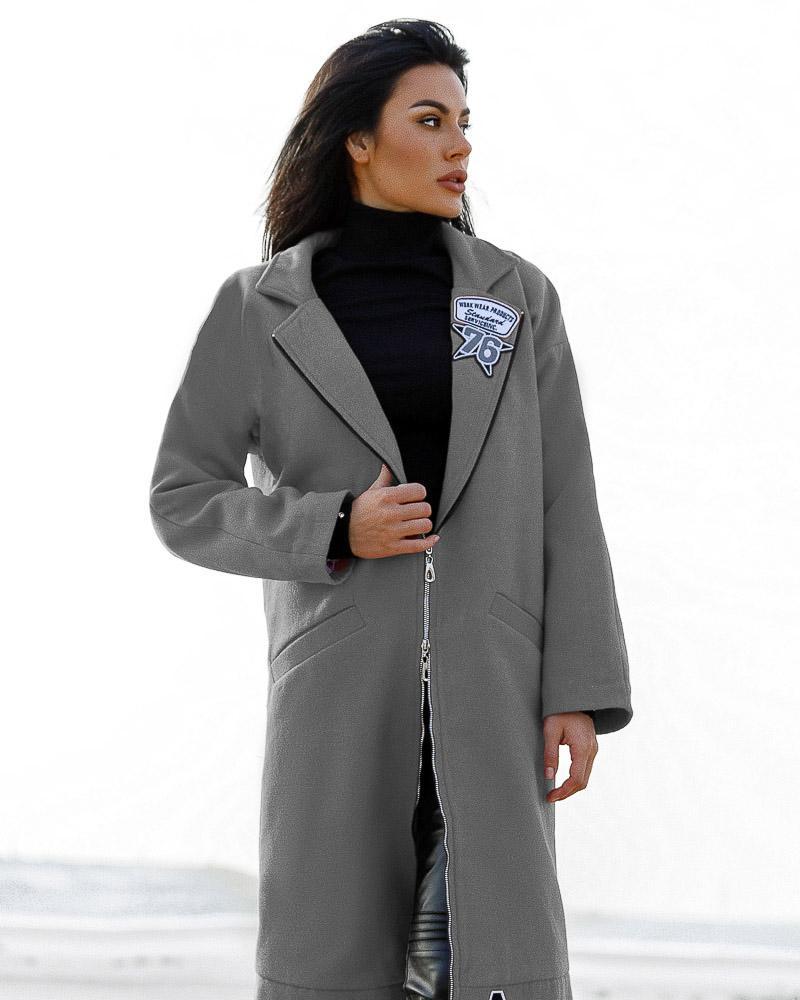 Купить Verhnyaya-odezhda_palto_kashemirovye-palto, Оригинальное кашемировое пальто, Gepur