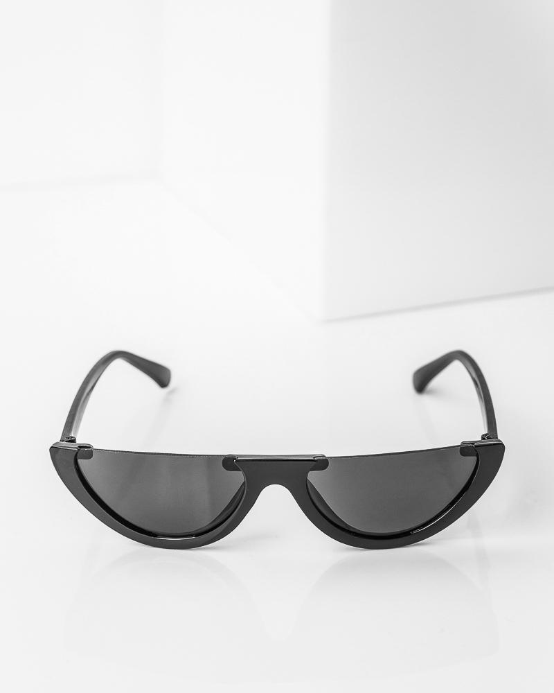 Оригинальные солнцезащитные очки фото