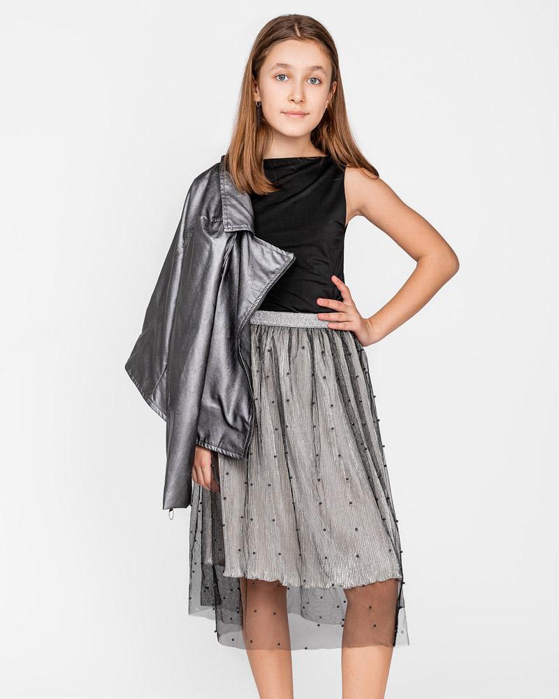 Купить Detskaya-odezhda, Детская фатиновая юбка, Gepur