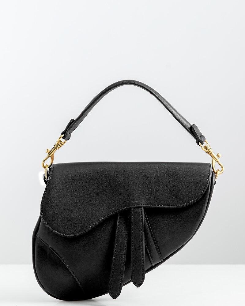 Маленькая сумка Gepur фото