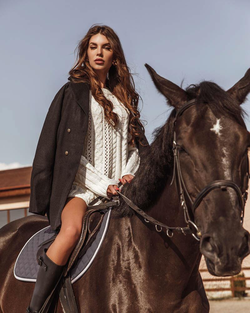Купить Verhnyaya-odezhda_palto_kashemirovye-palto, Кашемировое пальто черного цвета, Gepur