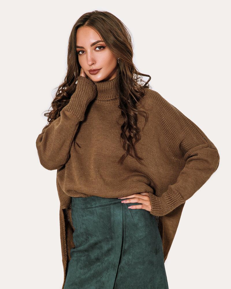 Короткая зеленая юбка фото