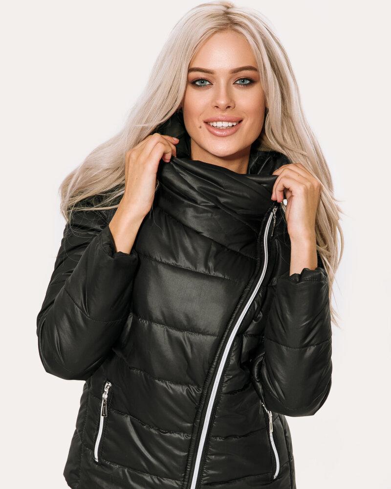 Купить Verhnyaya-odezhda_kurtki_kurtki-na-sintepone, лаконичная стеганая куртка, Gepur