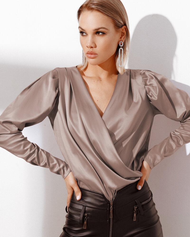 Блуза от Gepur