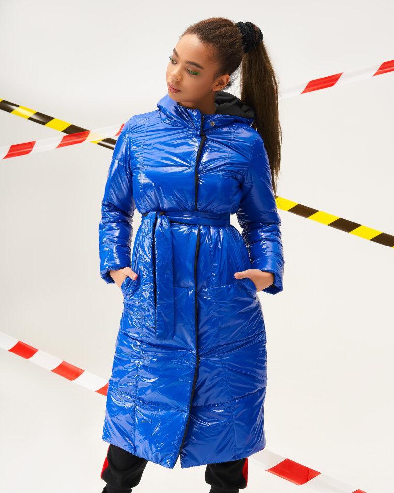 Купить Verhnyaya-odezhda_palto_palto-na-sintepone, Удлиненная зимняя куртка, Gepur