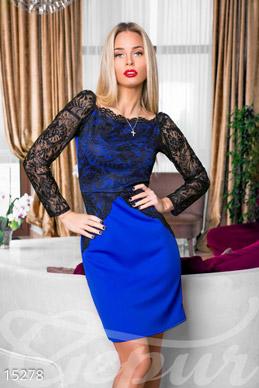 ae2b43cf40f Купить Платья Коллекция  Dress code - GEPUR