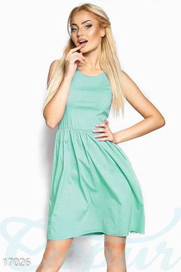 20ef5f8236f Купить платья от GEPUR по низкой цене в Украине – интернет-магазин ...
