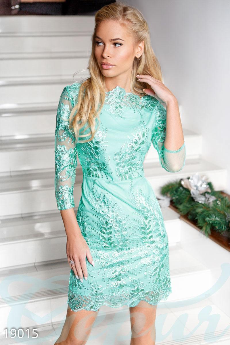 что ранее красивое платье на корпоратив фото что самое главное