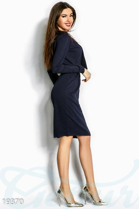 ситцевое  ситцевая юбка
