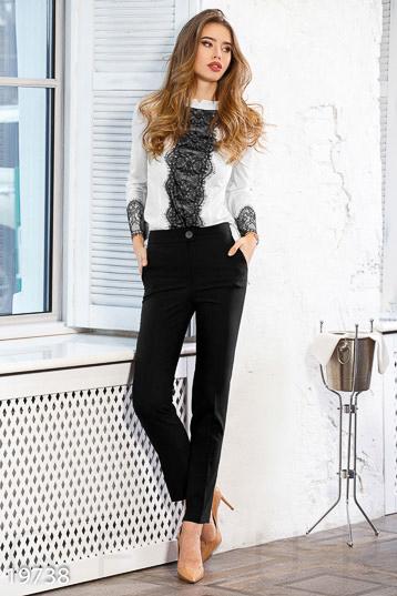 dbe80e099947 Купить женскую одежду Savoy по низкой цене в Украине и России | GEPUR