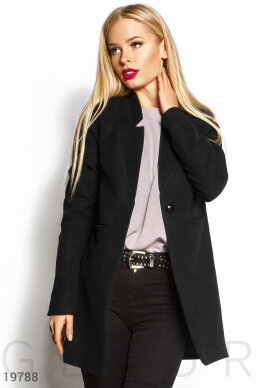 bad283c96a3 Купить пальто от GEPUR по низкой цене в Украине – интернет-магазин ...