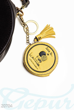Keychain Love is photo 1