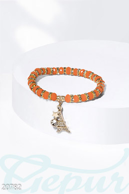 Fashionable bracelet for women  photo 1