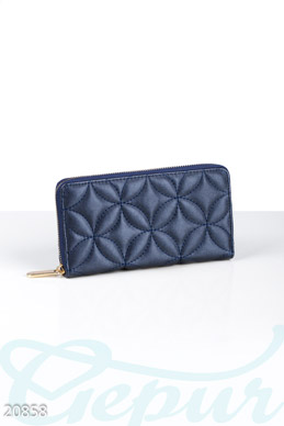 Wallet-clutch Gepur photo 1