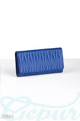 Women's purse clutch bag photo 1