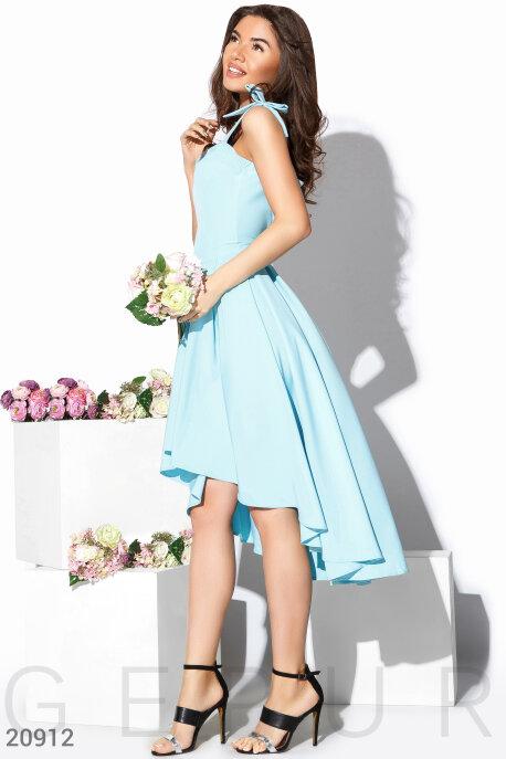 Платье праздничное цена