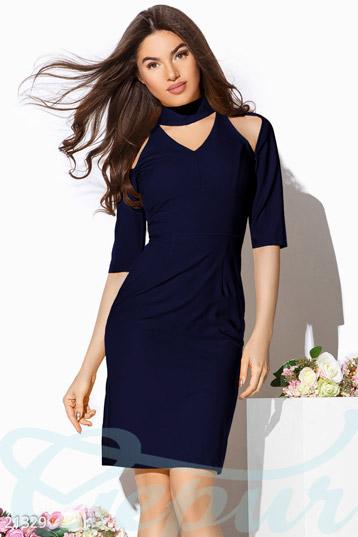 c5c50884868 Купить платья Very berry по низкой цене в Украине и России