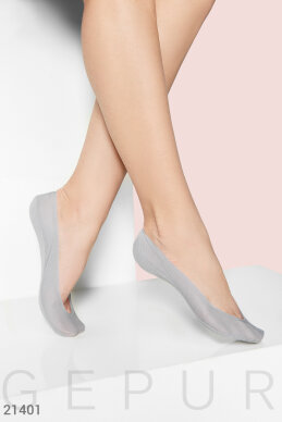 Nylon socks is a deal photo 1