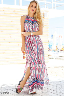 Sundress photo 1