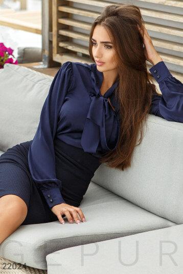 8b73cc9d5d7 Купить блузки Демисезонное оптом и в розницу в Украине и России