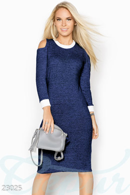 Aroroy MIDI dress photo 1