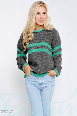 Cable knit  photo 1