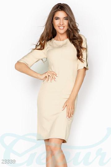2bb254486e0e68b Купить платья от GEPUR по низкой цене в Украине – интернет-магазин ...