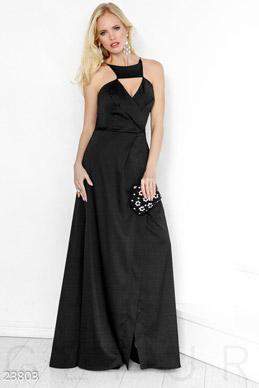 Новогоднее платье по интернету
