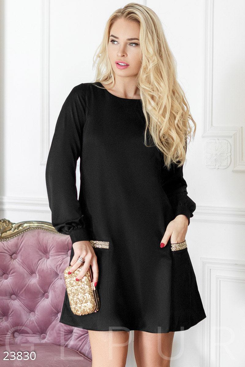 Вечернее платье в пол купить в пензе