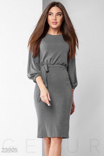 68f37309eb0 Купить платья от GEPUR по низкой цене в Украине – интернет-магазин ...