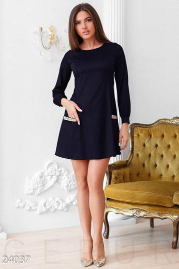 a0538fc810c Купить вечерние платья в повседневном стиле по низкой цене в Украине ...