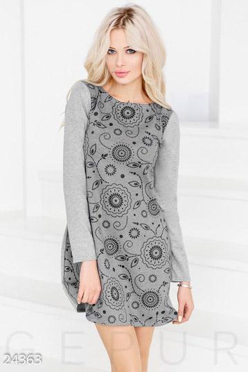 032c32c0559e468 Купить платья от GEPUR по низкой цене в Украине – интернет-магазин ...