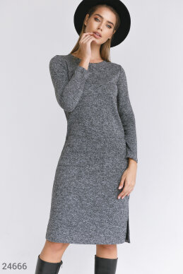 Direct MIDI dress  photo 1