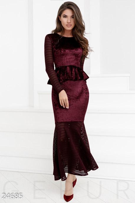c6687e57ed2e4ac Gepur - актуальная и модная женская одежда. Выкуп 48. - Южно-Сахалинск