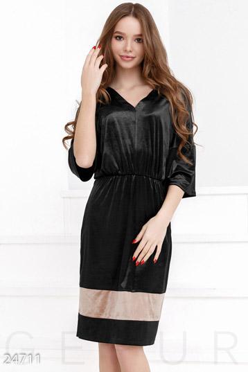 a3936c6264b Купить вечерние платья по низкой цене в Украине и России