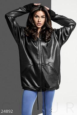 Женская спортивная куртка  фото 1