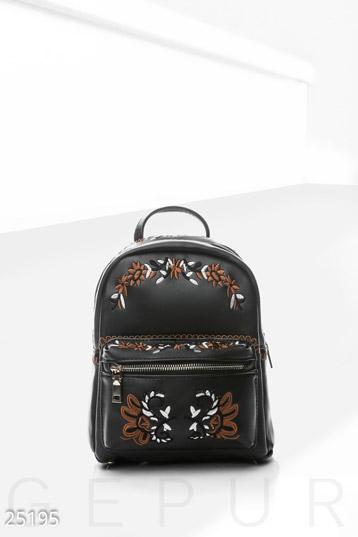 2c21b19c2fb6 Купить Рюкзаки от 12$ - GEPUR | Женские рюкзаки оптом и в розницу от ...