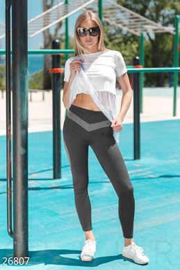 Leggings photo 1
